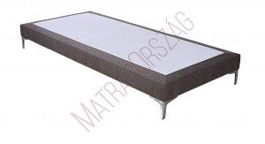 MO/GoldLine/Merev Boxspring / Hotel ágy / matractartó ágytest / MatracOrszág