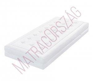 SK/Tropico / Arabela  Hard táskarugós matrac - Tropico ortopéd matrac - MatracOrszág