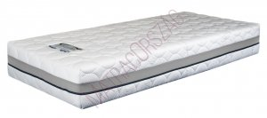MO/RelaxDream/BioGrande matrac / biomatrac / latex matrac / kókuszmatrac / ortopéd matrac - MatracOrszág