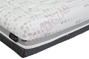 SK/Spirit / Comodore hybrid táskarugós matrac - Spirit ortopéd matrac - Spirit Luxus matrac - MatracOrszág