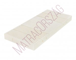 SK/Tropico / Klara latex matrac - Tropico ortopéd matrac - MatracOrszág