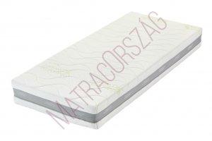 SK/Tropico / Guard Medical hideghab matrac - Tropico ortopéd matrac - MatracOrszág