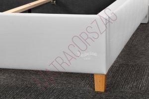 SK/Slumberland / Oxford Boxspring ágy - Kárpitos Boxspring ágy - MatracOrszág