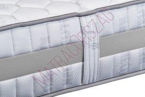 MO/RelaxDream/BonellSolid Special Luxury matrac / bonellrugós hotel matrac - MatracOrszág