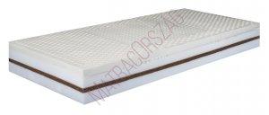 MO/RelaxDream/BioGrande 180x200/ biomatrac / latex matrac / kókuszmatrac / ortopéd matrac (R)
