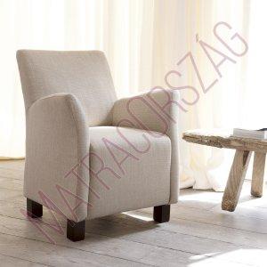 Hotel Superior kiegészítő/ éjjeliszekrény / ágypad/ fotel / MatracOrszág