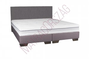 MO/GoldLine /Easy Standard/ Boxspring ágy fejvéggel + matraccal  / MatracOrszág