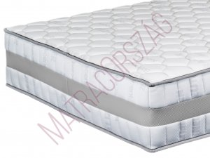 MO/RelaxDream/BonellSolid Special Luxury matrac / bonellrugós matrac - MatracOrszág