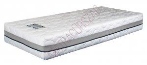 MO/RelaxDream/Optimum CombiFlex / hideghab matrac / kókuszmatrac / ortopéd matrac - MatracOrszág