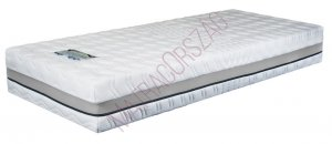 MO/RelaxDream/Optimum CombiFlex Ultra / hideghab matrac / kókuszmatrac / ortopéd matrac - MatracOrszág
