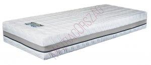 MO/RelaxDream/Roll IntenseVario / vákuum matrac / hideghab matrac / roll matrac / ortopéd matrac - MatracOrszág
